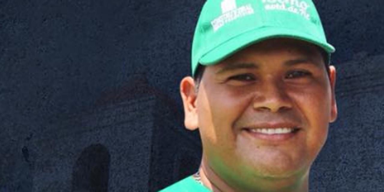 De luto el béisbol oaxaqueño | El Imparcial de Oaxaca