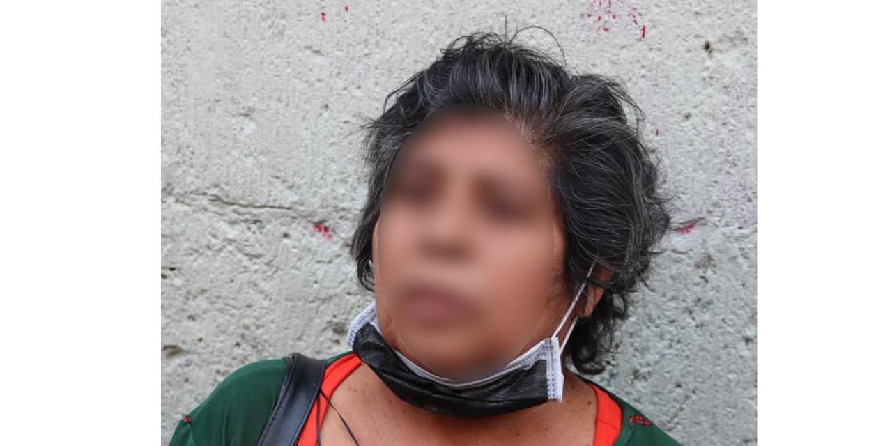 Denuncia atentado y amenazas por parte de autoridades de Santiago Suchilquitongo, Etla | El Imparcial de Oaxaca