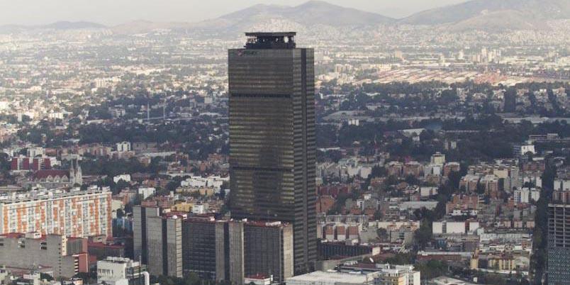 Reporta Pemex pérdida de 562 mmdp en primer trimestre de 2020 | El Imparcial de Oaxaca