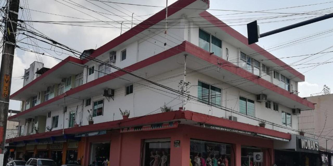 Cerrarán hoteles y moteles en Tuxtepec ante el coronavirus