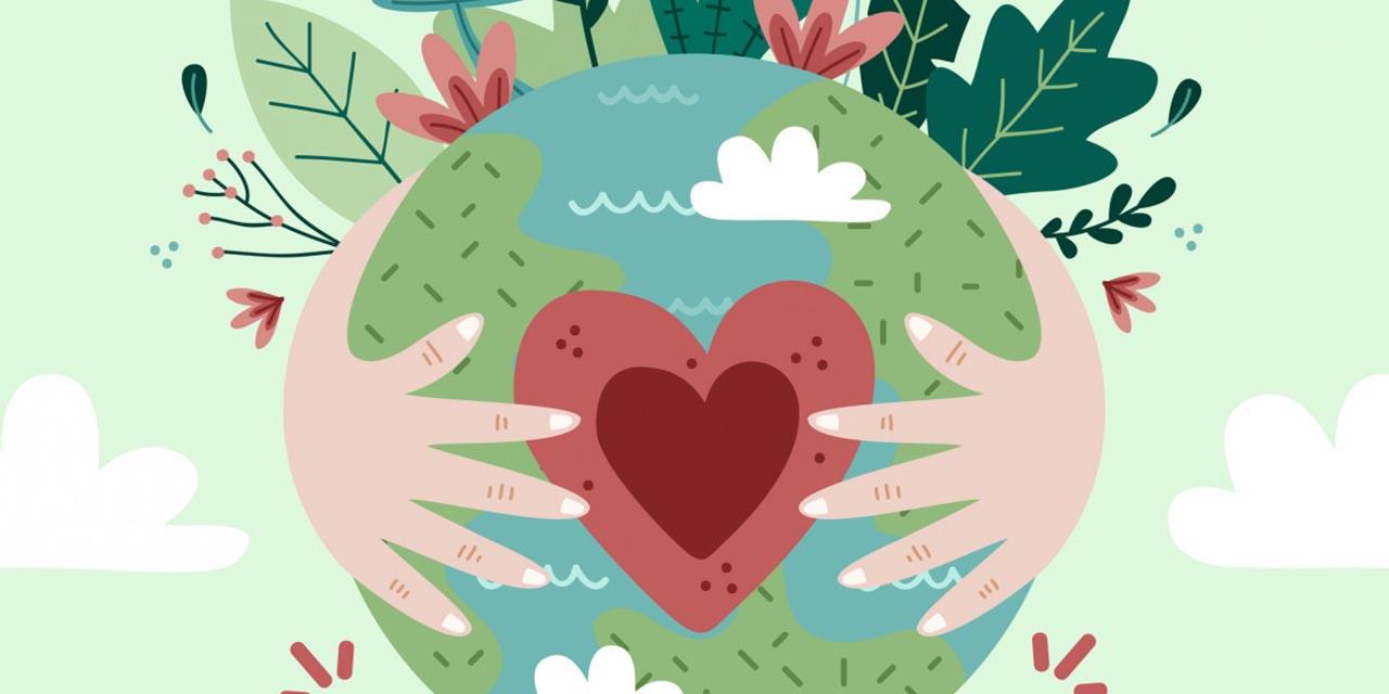 Día de la madre tierra | El Imparcial de Oaxaca