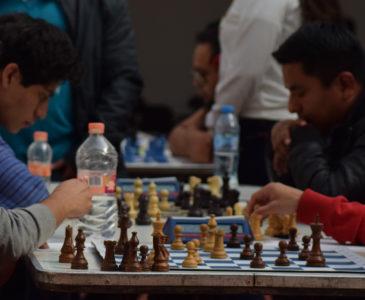 Lanzan curso de arbitraje de ajedrez en línea por cuarentena
