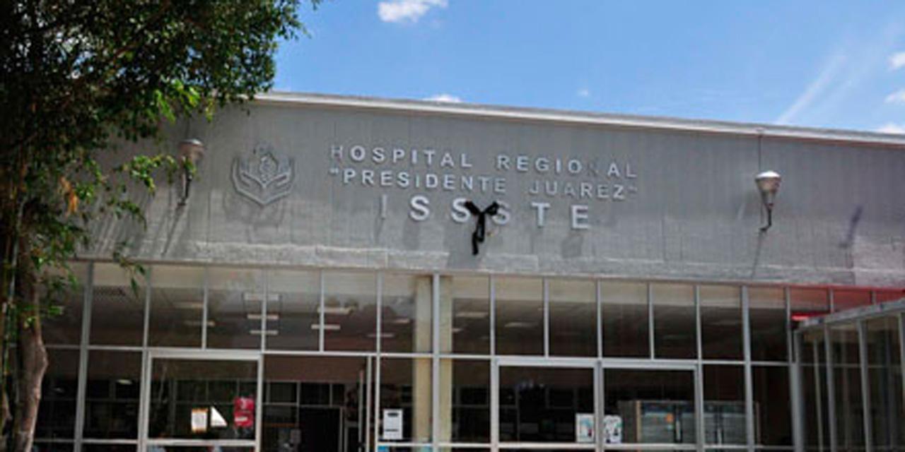 Acusan a funcionario de SSO de violar protocolos | El Imparcial de Oaxaca