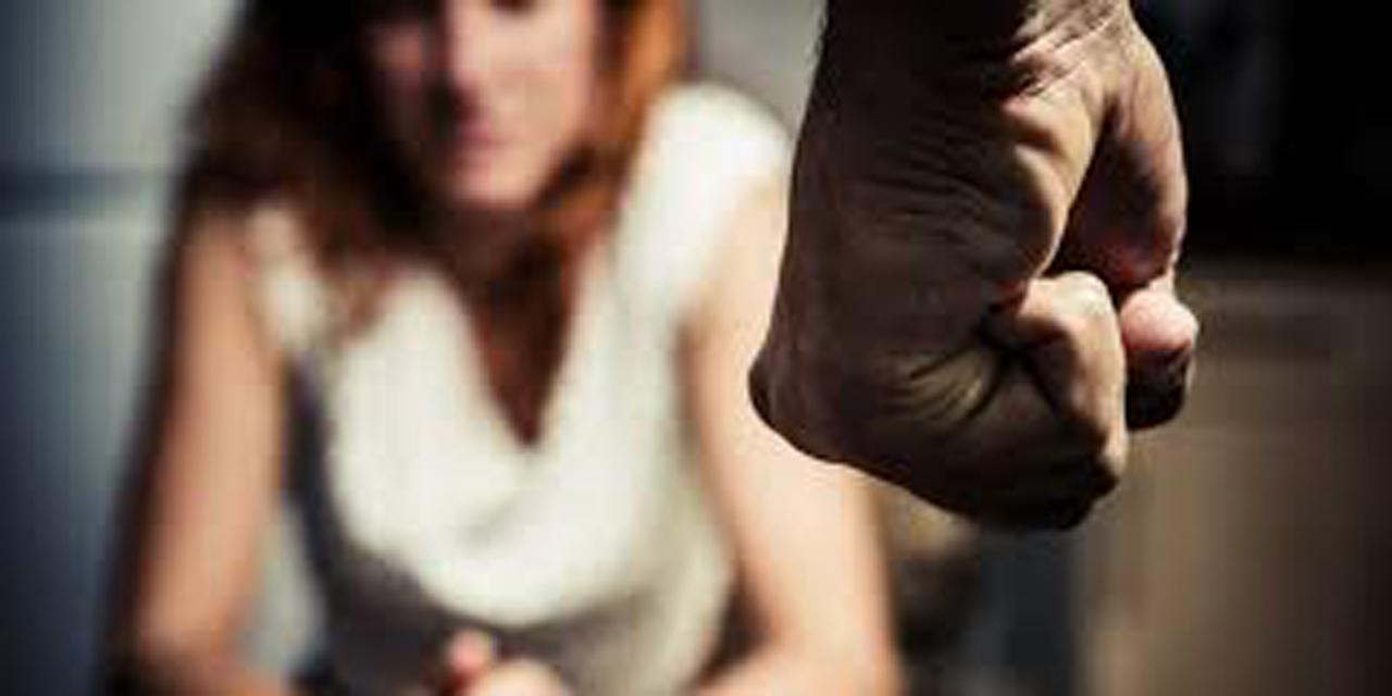 Incrementa riesgo de violencia contra las mujeres en crisis social | El Imparcial de Oaxaca