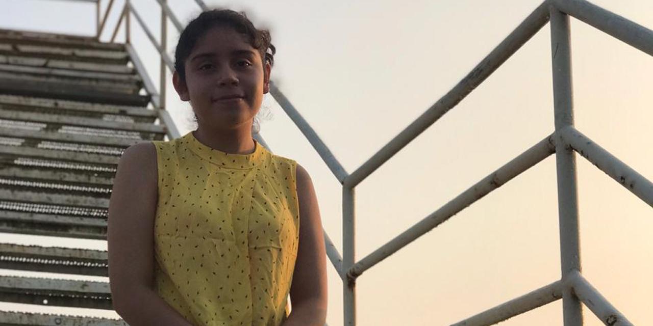 Desaparece adolescente durante un viaje a Puerto Escondido | El Imparcial de Oaxaca