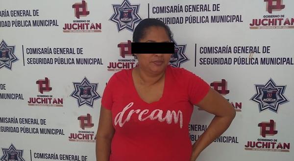 Los 'cachan' con billetes falsos   El Imparcial de Oaxaca