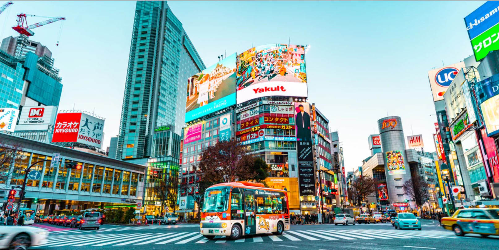 Japón planea declarar estado de emergencia por coronavirus, sin cerrar ciudades | El Imparcial de Oaxaca