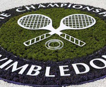 Torneo de Wimbledon, cancelado por primera vez desde la Segunda Guerra Mundial