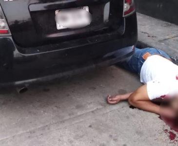 Violencia en Oaxaca es más letal que el coronavirus
