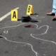 En abril bajaron homicidios y feminicidios, destaca Durazo