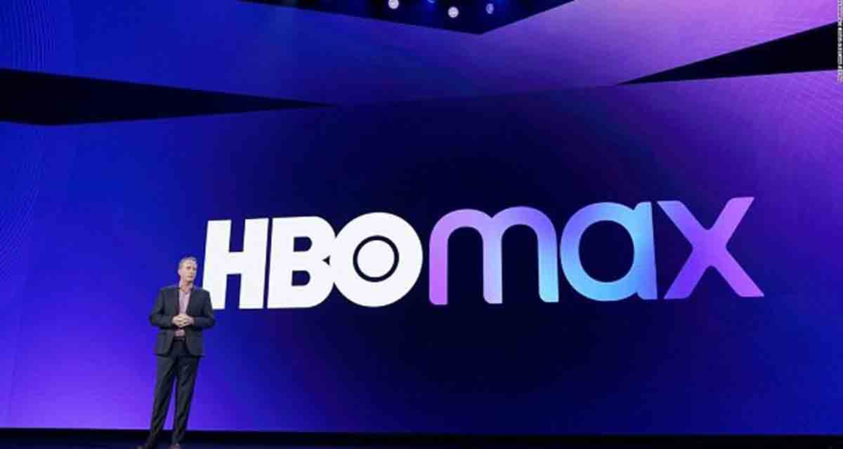 HBO Max contará más de 600 películas | El Imparcial de Oaxaca