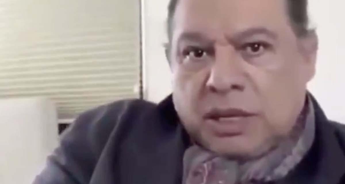 Video de Juan Gabriel fue hecho con una app, él no está vivo: Abogado | El Imparcial de Oaxaca