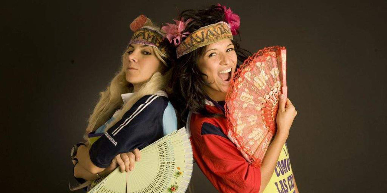 Difunden la última voluntad de Karla Luna sobre sus hijas   El Imparcial de Oaxaca