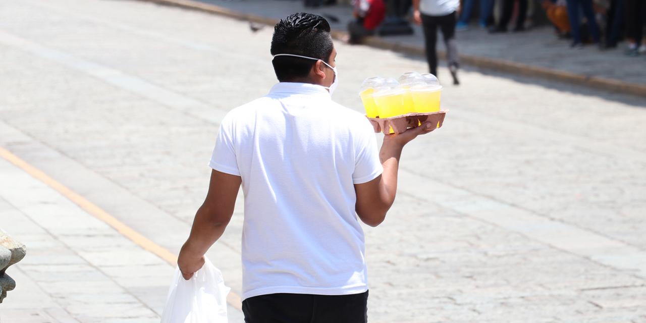 Se han evitado despidos masivos en Oaxaca: CROC | El Imparcial de Oaxaca