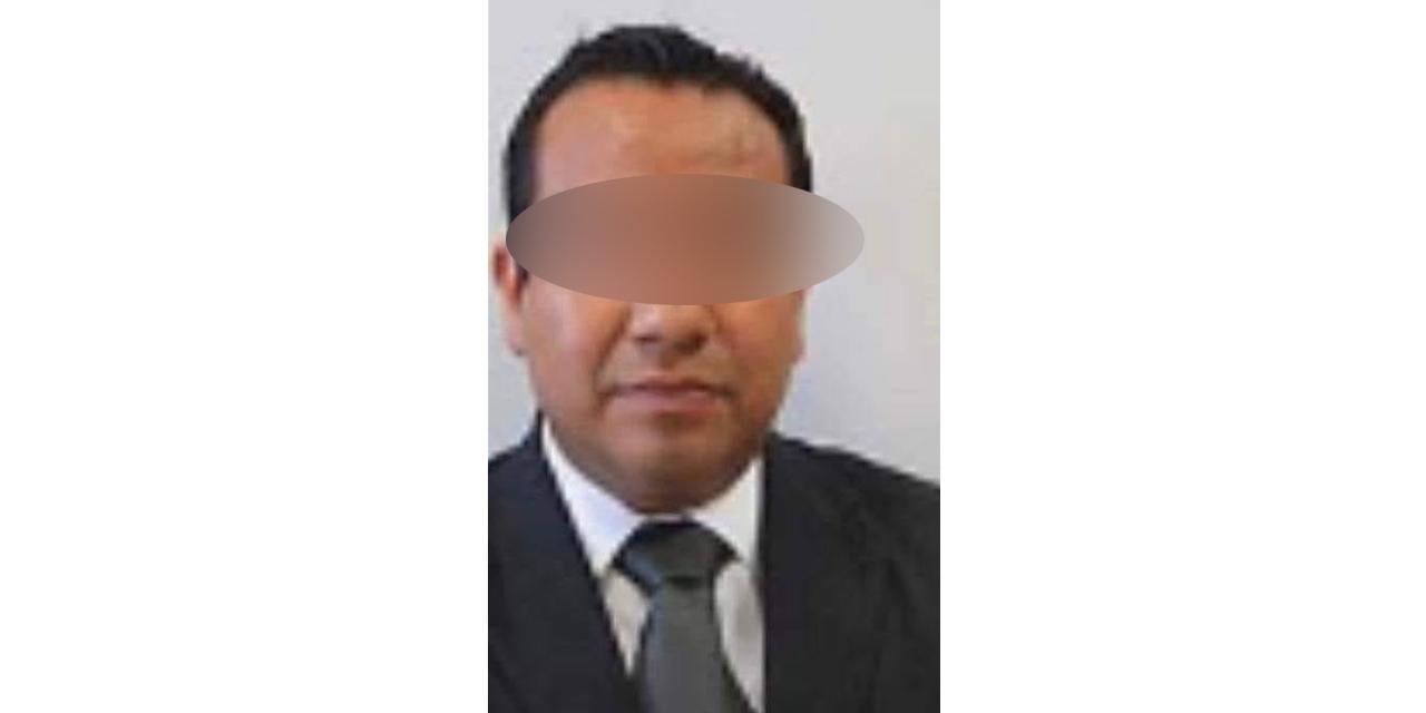 Mure juez de control en Salina Cruiz víctima de Covid-19 | El Imparcial de Oaxaca