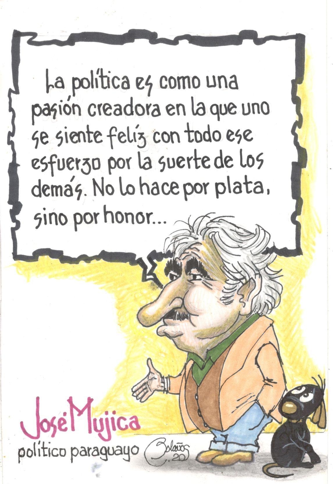 150520   El Imparcial de Oaxaca