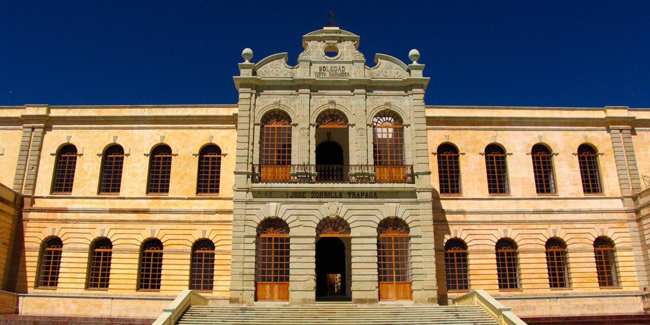 Museos y emergencia: del cierre físico a la apertura virtual | El Imparcial de Oaxaca