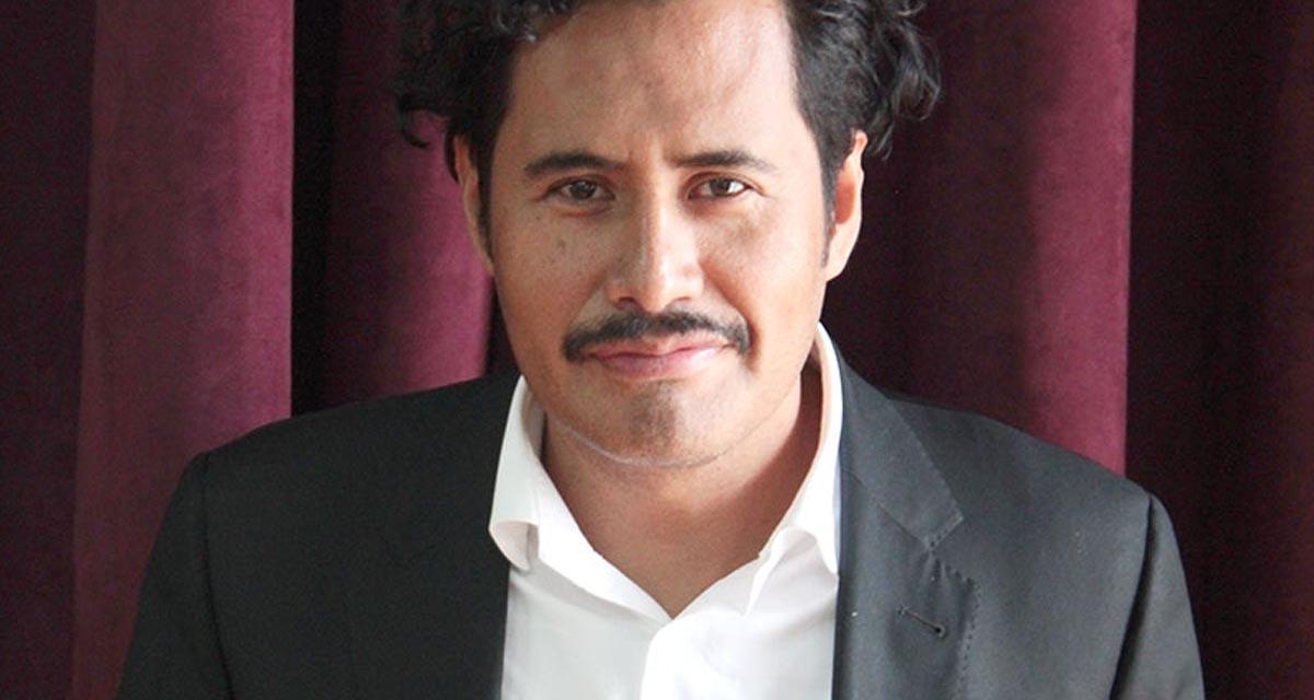 El encierro en corto registrará al Covid-19 | El Imparcial de Oaxaca