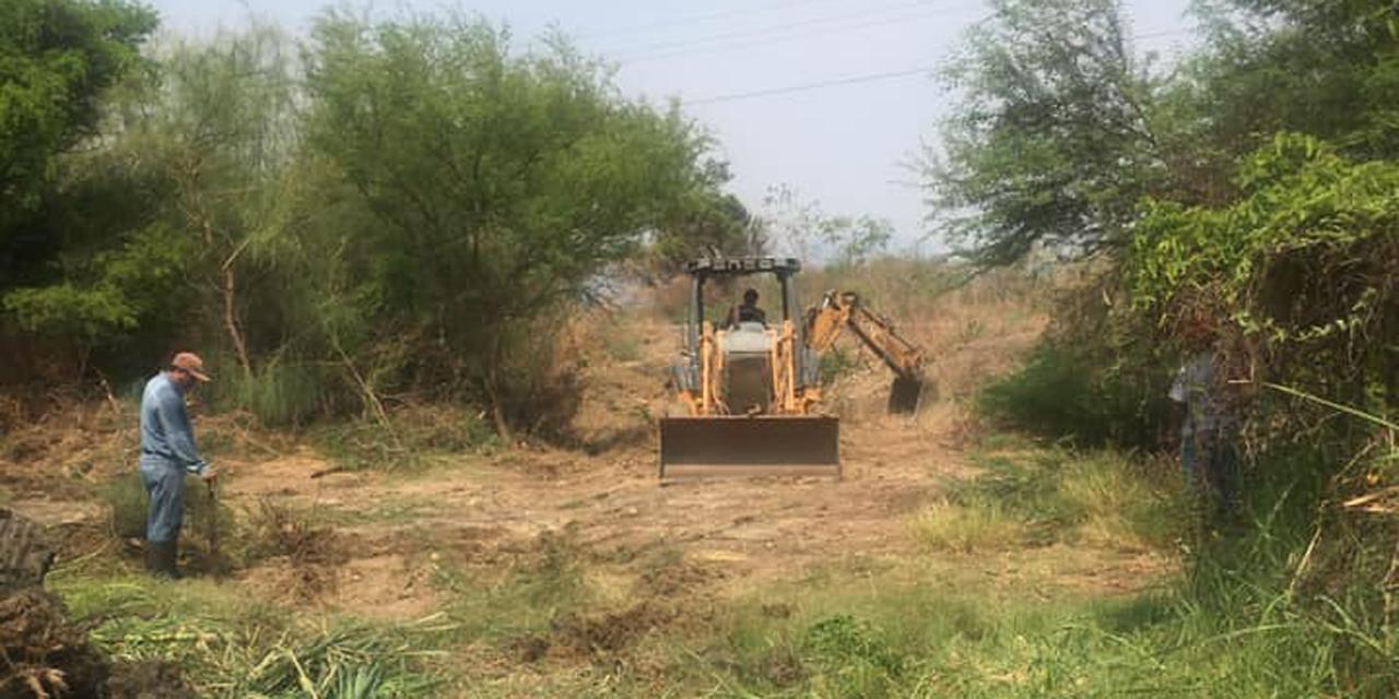 Por reparación de líneas suspenderán servicio de agua en Salina Cruz   El Imparcial de Oaxaca