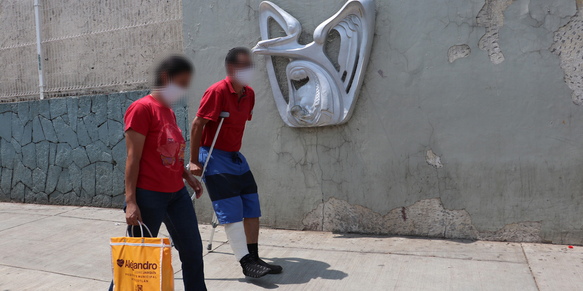 Suben a 902 los casos de Covid-19 en Oaxaca; hay 94 fallecidos | El Imparcial de Oaxaca