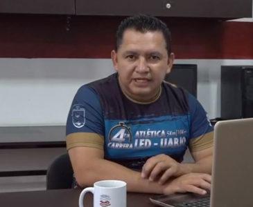 Realizará FCDFC-UABJO curso en línea de plataformas digitales para no dejar de capacitarse en cuarentena