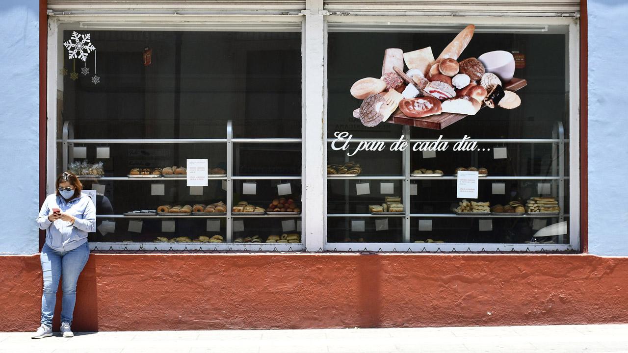 Asedia SAT a empresas oaxaqueñas | El Imparcial de Oaxaca