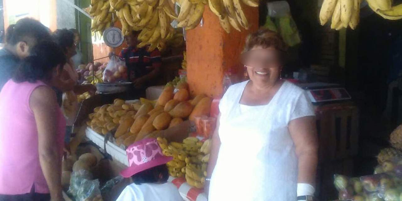 Precios de la canasta básica al alza en Huajuapan   El Imparcial de Oaxaca
