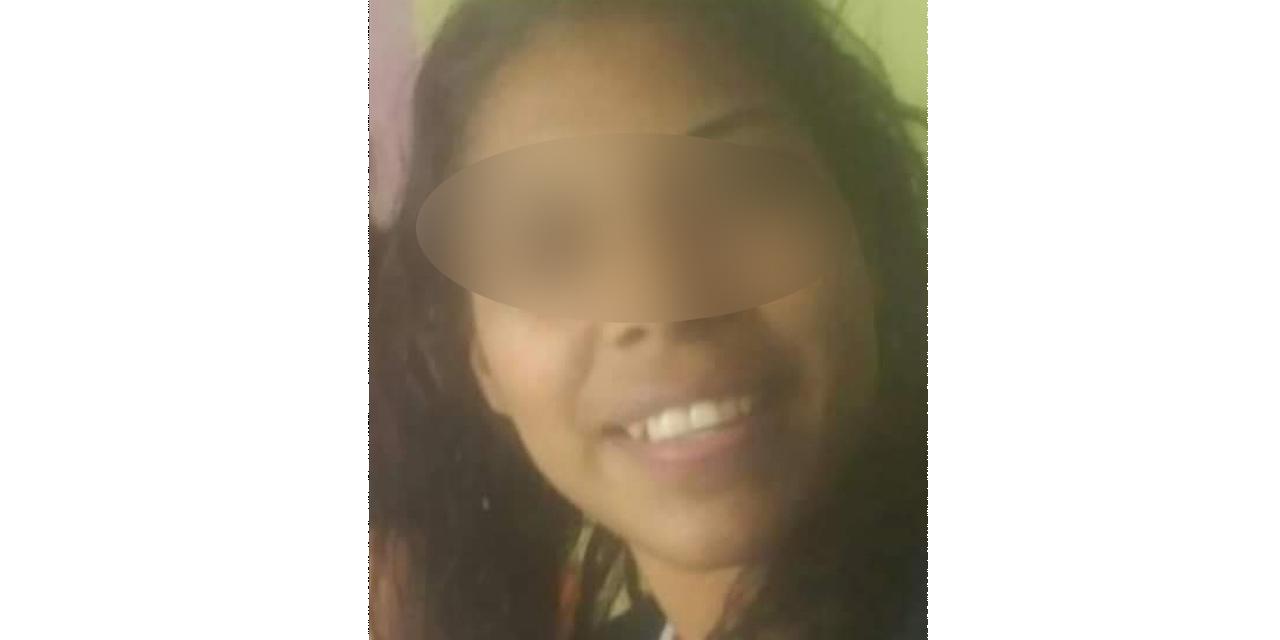 Mujer desaparece luego de supuesta oferta laboral por internet en Tuxtepec | El Imparcial de Oaxaca
