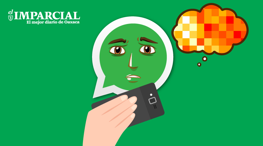 WhatsApp presenta un bot para desmentir fake news sobre el Covid-19 | El Imparcial de Oaxaca