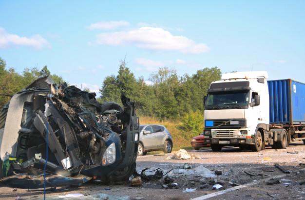 Continúan los fallecimientos por accidentes viales en Oaxaca | El Imparcial de Oaxaca