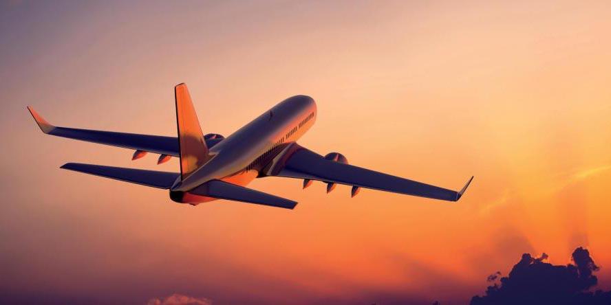 China relaja restricciones para vuelos internacionales | El Imparcial de Oaxaca