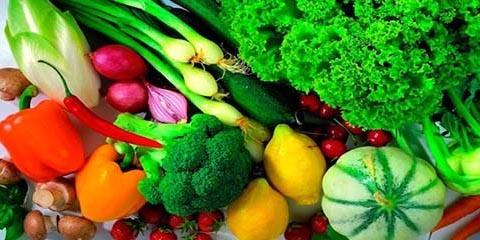 Alimentos que ayudan a combatir la gripe | El Imparcial de Oaxaca
