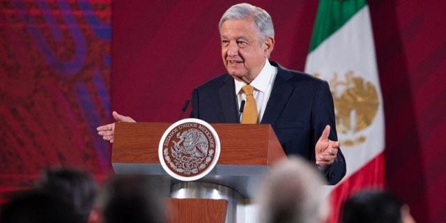 Anuncian 60 mil mdp para presupuesto de Estados | El Imparcial de Oaxaca