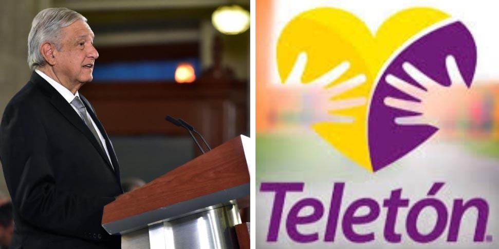 Centros Teletón se suman a la atención del Covid-19   El Imparcial de Oaxaca
