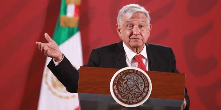 Tras pandemia, en México se generarán 2 millones de empleos | El Imparcial de Oaxaca