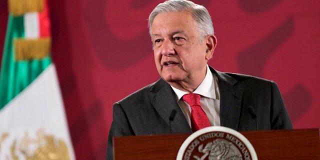 Gobierno ha entregado 740 mil créditos para enfrentar crisis   El Imparcial de Oaxaca