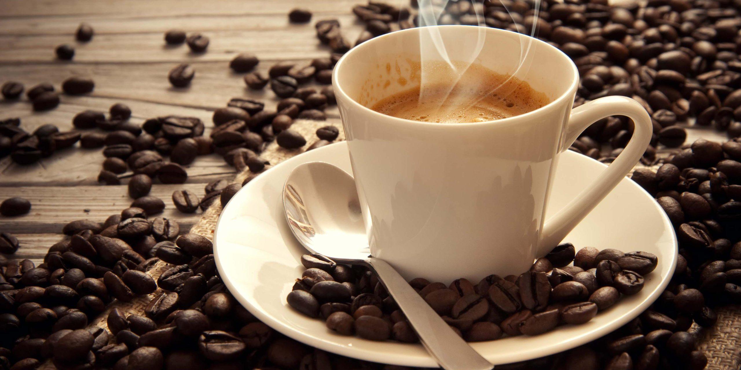 ¿Por qué recalentar el café es el peor error que podrías hacer? | El Imparcial de Oaxaca