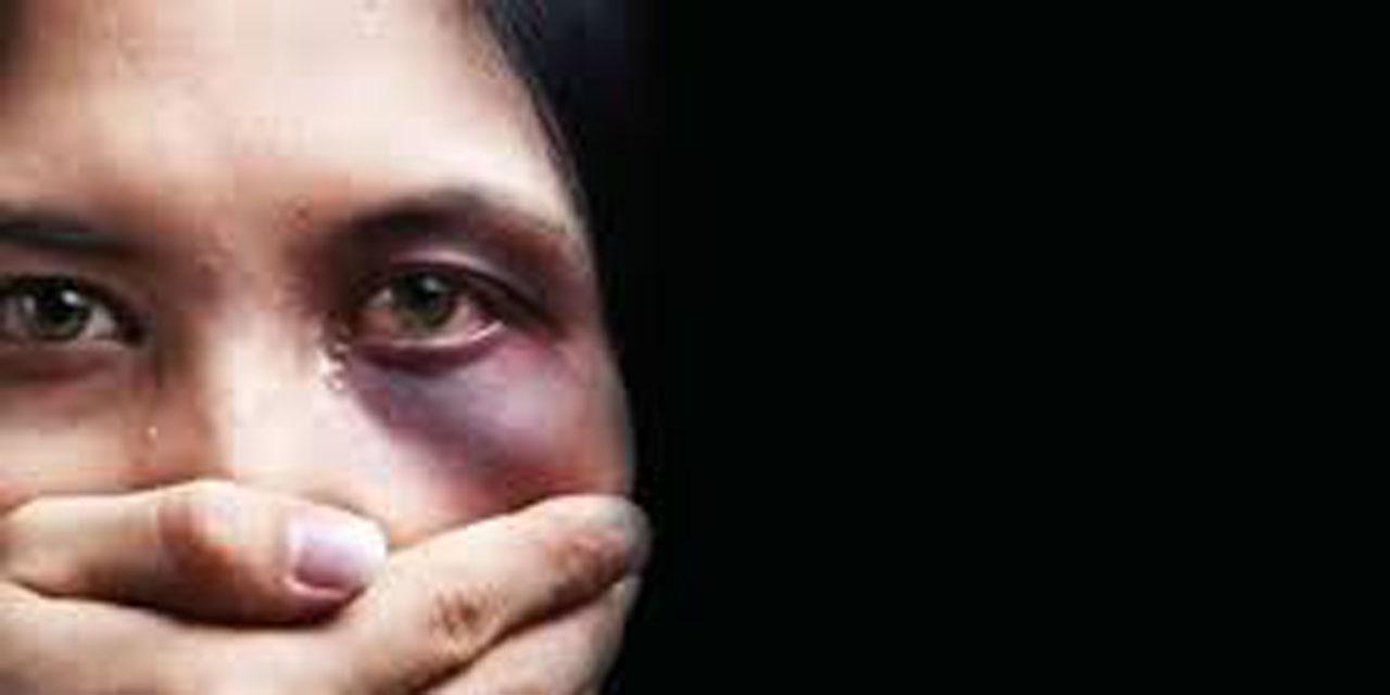 Mujer denuncia violencia familiar de sus hijas y esposo en Huajuapan | El Imparcial de Oaxaca