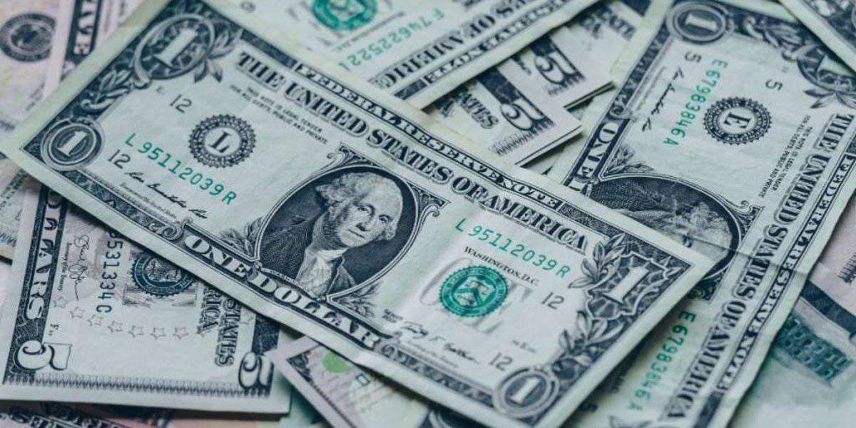 Peso avanza firme, dólar cae 0.29 por ciento | El Imparcial de Oaxaca