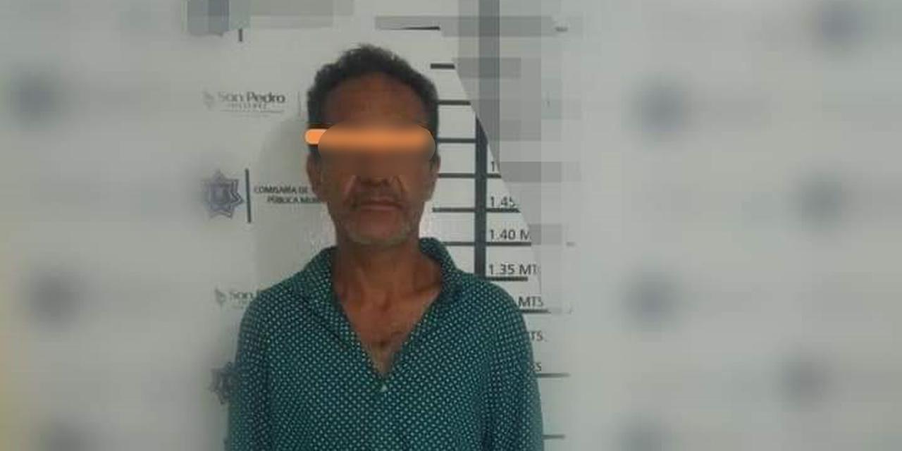 Hay 48 detenidos en Puerto Escondido | El Imparcial de Oaxaca
