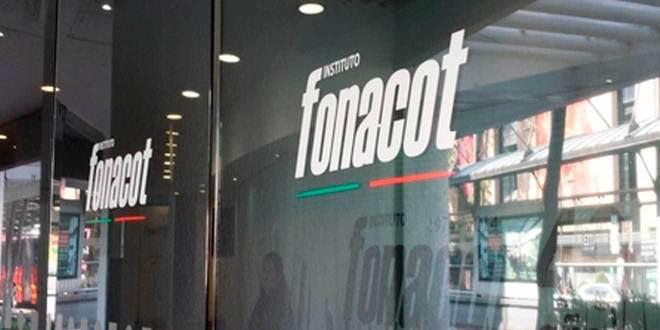 Se darán 300 mil créditos de 10 mil pesos: Fonacot | El Imparcial de Oaxaca
