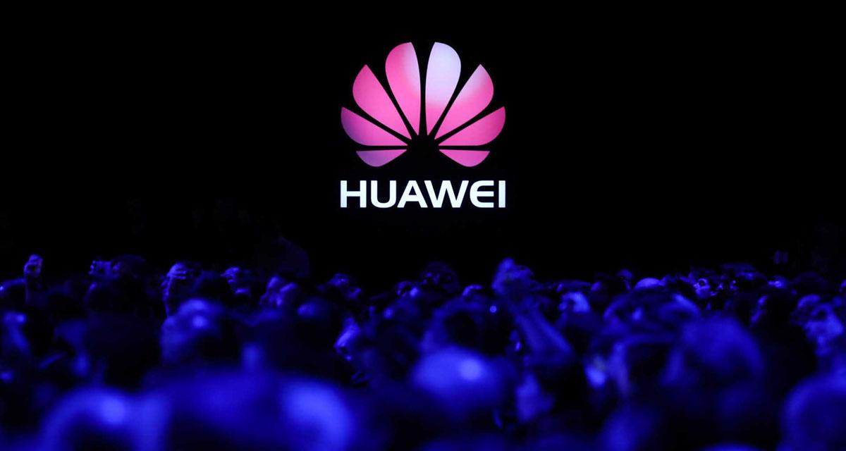 Estados Unidos vetará a Huawei por un año más   El Imparcial de Oaxaca