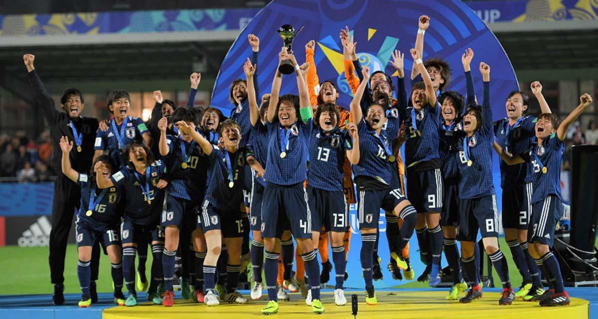 Mundial Femenil Sub-20 se disputará en enero y febrero de 2021 | El Imparcial de Oaxaca