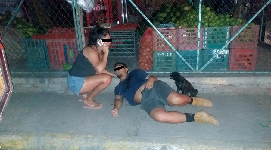 Ejecutan a centroamericano en Juchitán | El Imparcial de Oaxaca