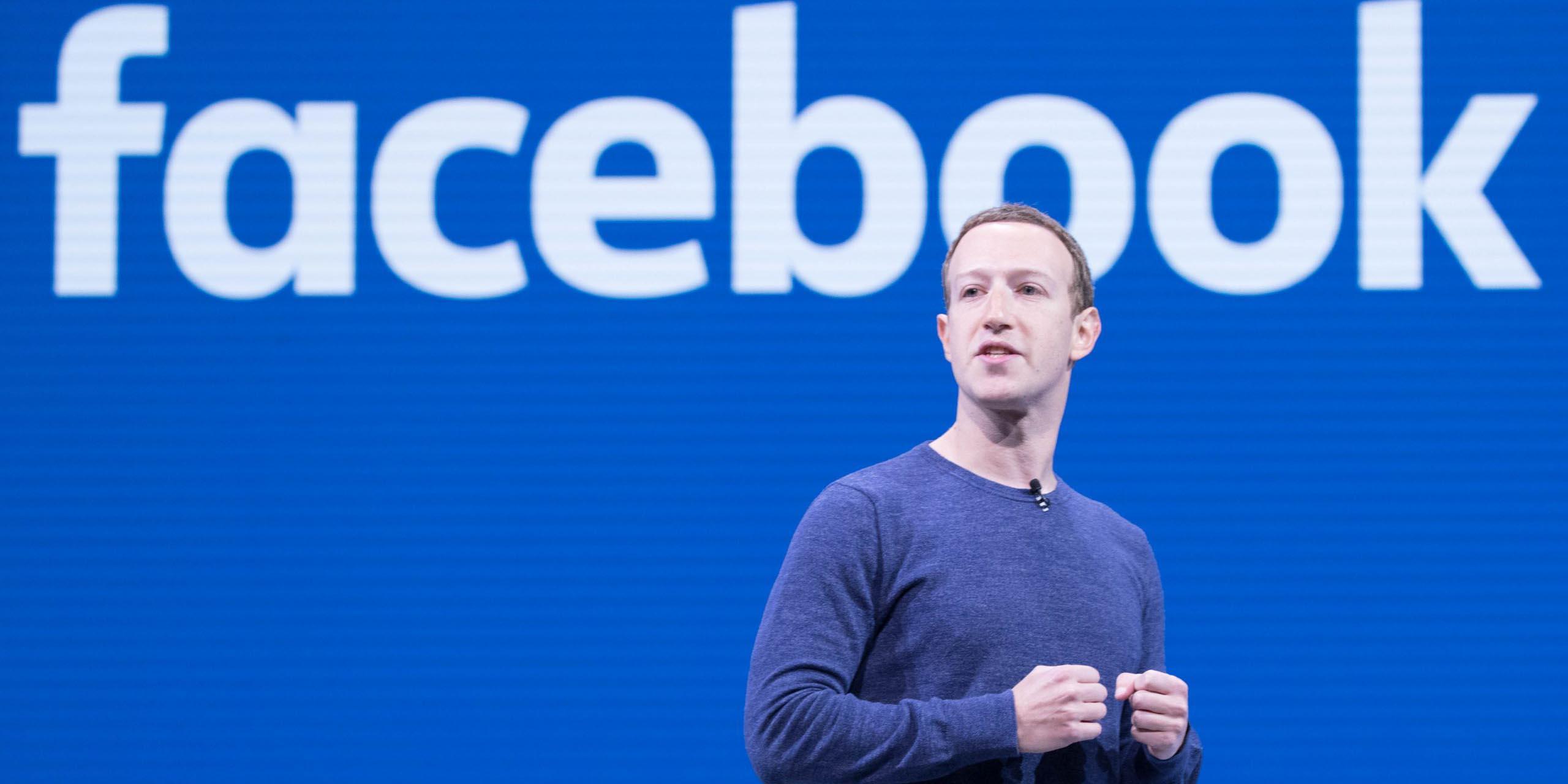 ¿Te gustaría trabajar en Facebook?   El Imparcial de Oaxaca