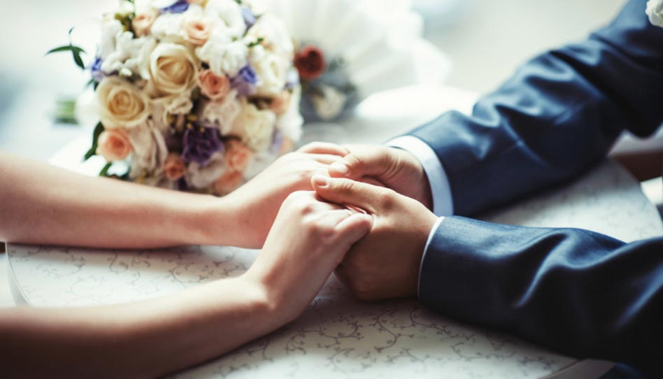 Conoce el secreto para que un matrimonio funcione   El Imparcial de Oaxaca
