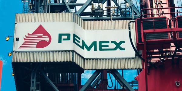 Se reportan más de 150 muertes por Covid-19 en Pemex   El Imparcial de Oaxaca