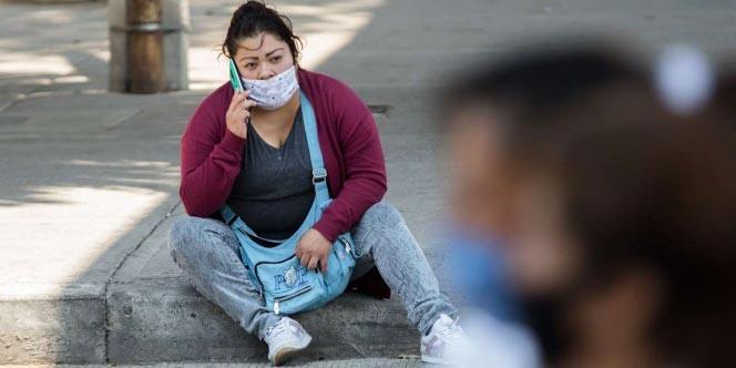 Van 195 muertos en Pemex por Covid-19 | El Imparcial de Oaxaca