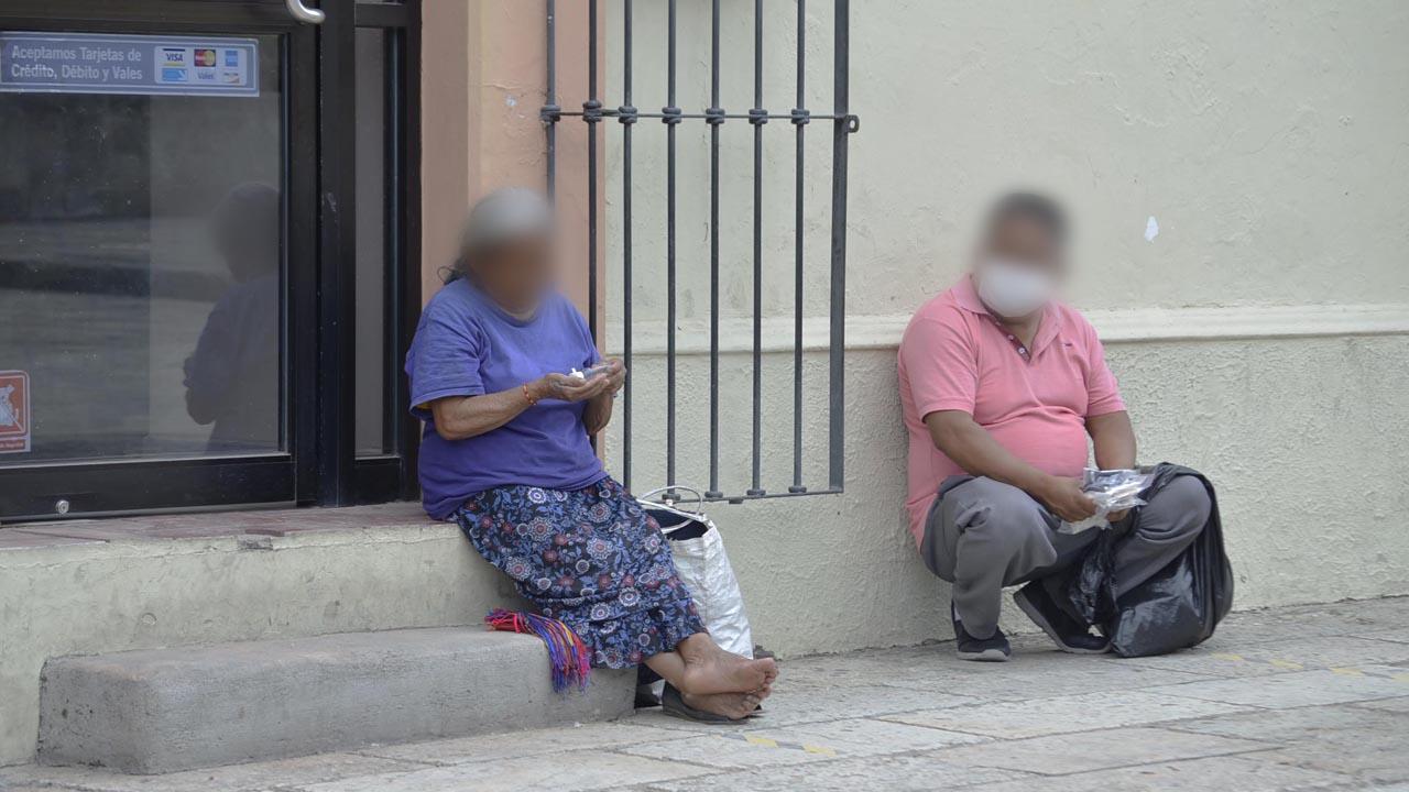Se sabrá en 2021 impacto del Covid-19 en pobreza   El Imparcial de Oaxaca