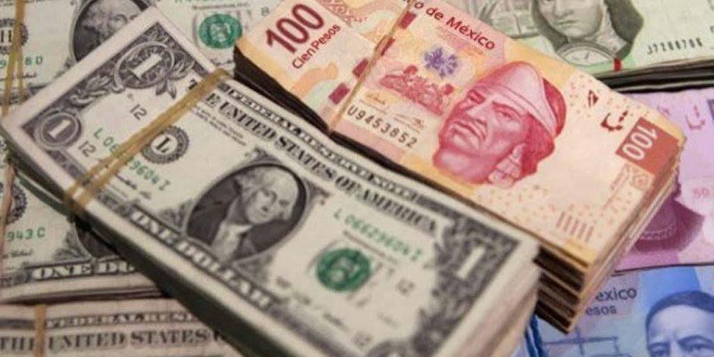 Remesas alcanzaron la cifra más alta en los últimos 2 años | El Imparcial de Oaxaca